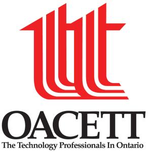 Affiliations - OACETT