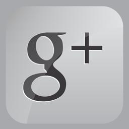 Link - googleplus