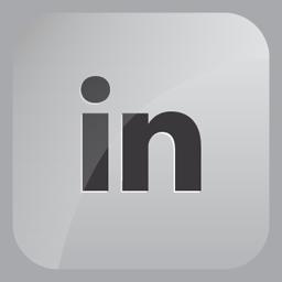 Links - linkedin