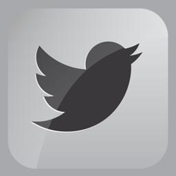 Links - twitter
